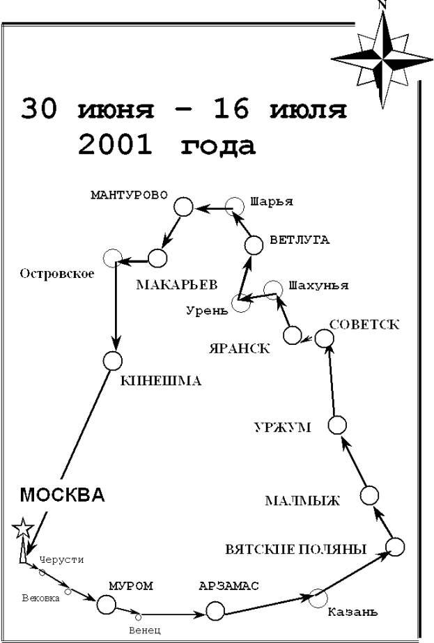 Харьков барбашова схема рынка.